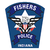 City of Fishers CrimeWatch