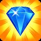 Bejeweled Blitz v1.12.0.100