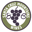 Santa Cruz Mountains Wines App icon