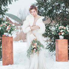 Wedding photographer Ivan Karunov (karunov). Photo of 13.02.2018