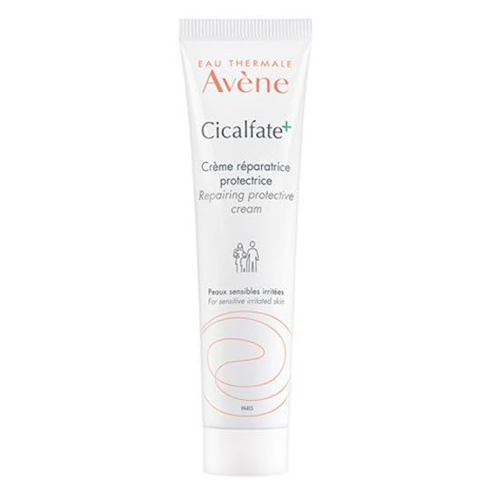 Avène Cicalfate Repair Cream 40ml