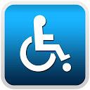 Disability Assessment APK