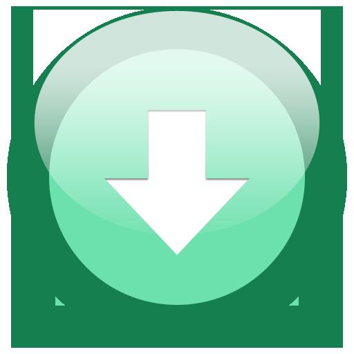 通訊App|Movie Clip - 視頻下載&節省&播放 LOGO-3C達人阿輝的APP