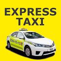 Экспресс Такси icon