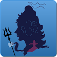 Shiva Status (With HD Wallpaper) icon