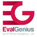 EvalGenius for Baseball (Beta) icon