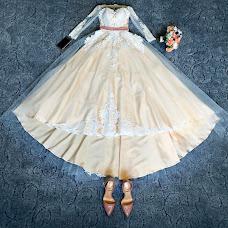Wedding photographer Sergey Kogan (Kogan). Photo of 11.06.2018