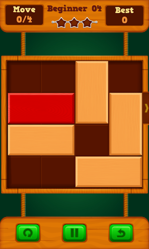 解謎必備免費app推薦|Unblock Arcade線上免付費app下載|3C達人阿輝的APP