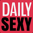 Daily Sexy Wallpaper icon