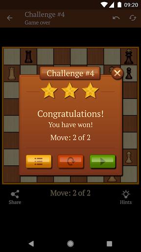 Chess 1.14.0 androidappsheaven.com 8