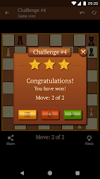Chess APK screenshot thumbnail 8