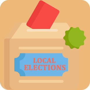 Download Local Election For PC Windows and Mac apk screenshot 2