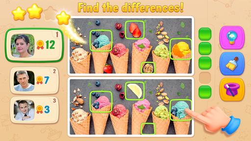 Differences Online Journey filehippodl screenshot 1