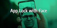 Download Moto Face Unlock APK latest version 01 01 0170 for