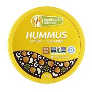 Hummus 227g - Sale