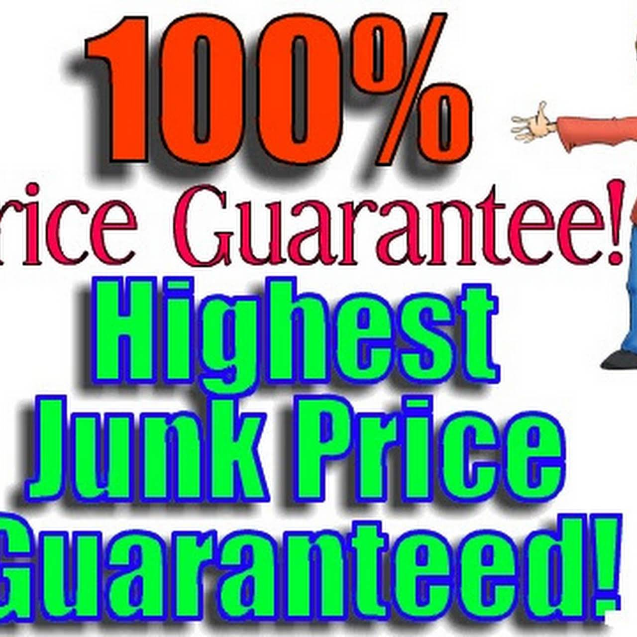 Junk my car cash - WE BUY JUNK CARS AND TRUCK CASH IN THE SPOT NO ...