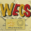 West Edmonton Coin icon