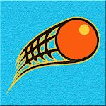 Арканвоид Icon