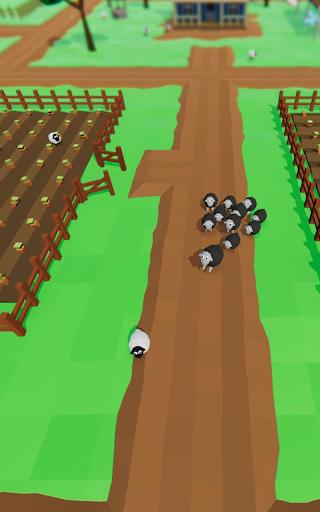 SHEEP.IO screenshots 2