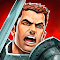 StormBorn: War of Legends 4.14.15 Apk