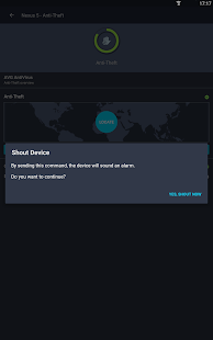 AVG Zen – Protect more devices- screenshot thumbnail