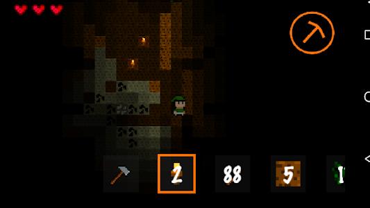 MineColony Age of Exploration v1.5.23