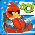 Cheats Angry Birds GO!