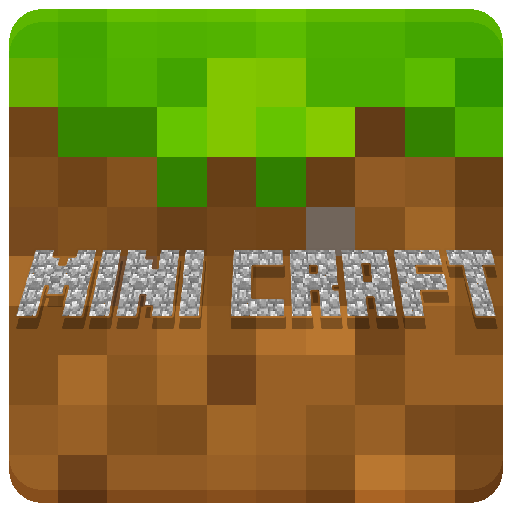 MiniCraft: Adventures