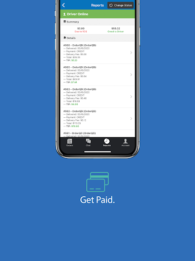 DriverLogic 3.0.6 screenshots 17