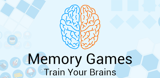 Brain Training Online Games