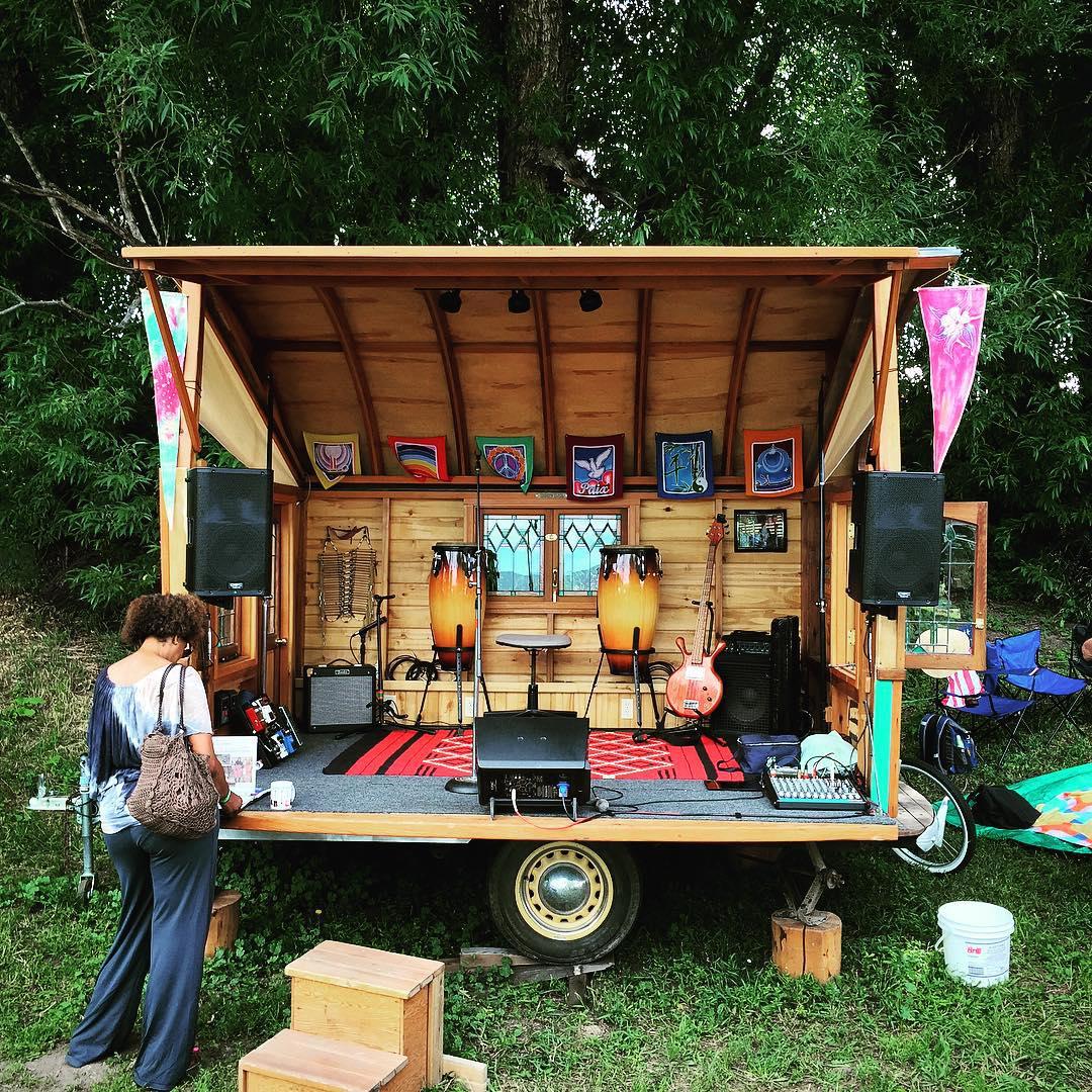 wald und wiesen premiere picknick konzert tickets so um 16 00 uhr eventbrite. Black Bedroom Furniture Sets. Home Design Ideas