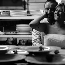 Wedding photographer Rafael Deulofeut (deulofeut). Photo of 11.07.2016