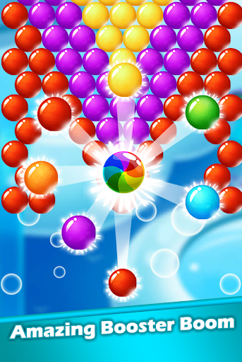 Bubble mania legend 1.13 de.gamequotes.net 2