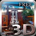 Tibet 3D Free icon