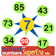 smart numbers for SuperEnalotto Download for PC Windows 10/8/7