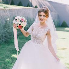 Wedding photographer Solodkiy Maksim (solodkii). Photo of 17.09.2017