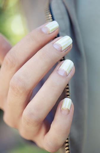Stiletto Nails 4.1.1 screenshots 2