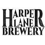 Harper Lane Knuckle Buster