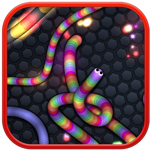 Snake Slither.io Guide Game