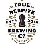 True Respite Brewing