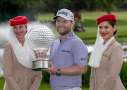 South Africans in the field will hope to have a representation on the winners podium at the Nedbank Golf Challenge.