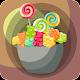 Candy Burst Download on Windows