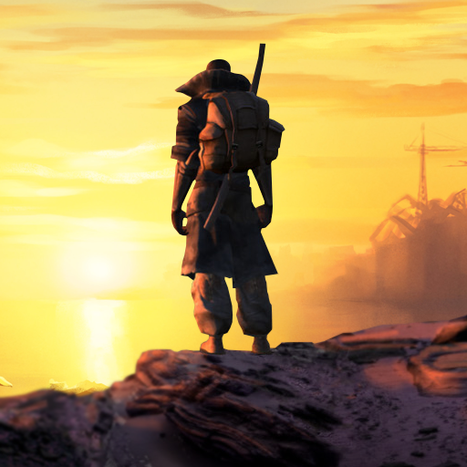 Path of Survival APK Cracked Download