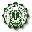 DMC College Foundation icon