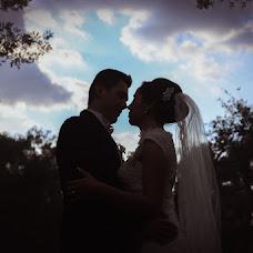 Fotografo di matrimoni Jorge Pastrana (jorgepastrana). Foto del 25.03.2014