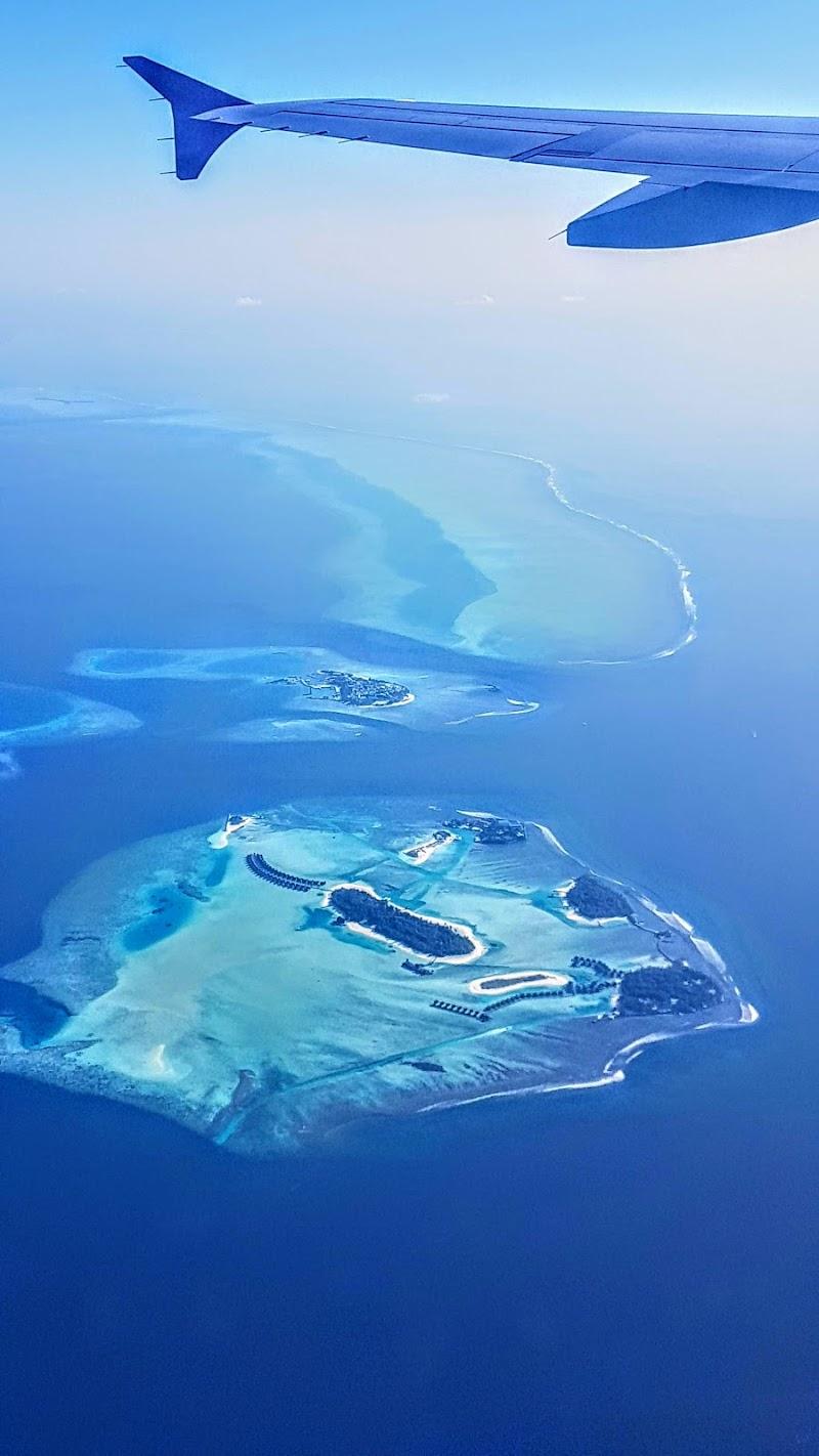 Viaggiare è come sognare di marinafranzone