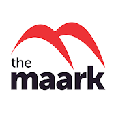TheMaark.com by The Maark Trendz - Furniture Store
