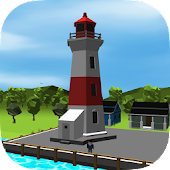 Harbor Tycoon Clicker