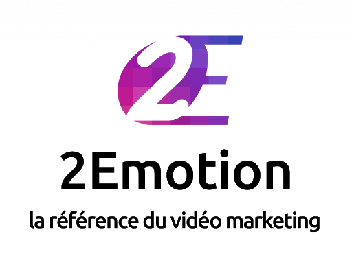2emotion-logo