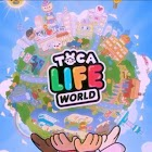 Tips Toca Life World - Free Toca Life Guide